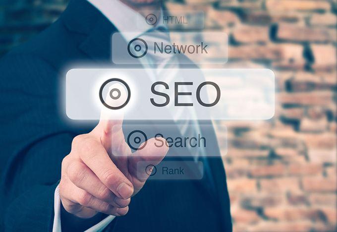 SEO顧問是怎么優化網站的?漲知識了!