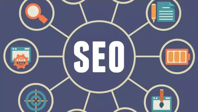 优化教程【seo服务】怎样的更新频率有利于网站