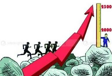 2019配资炒股大赛涨停股揭秘之中闽能源、实达集团等