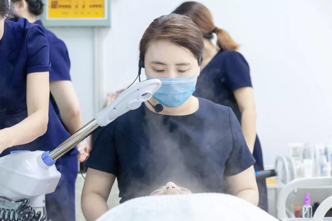 上海光博士整形