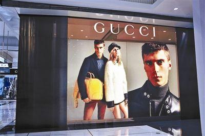 米兰站,「gucci原单包包多少钱」,原单是什么品质?