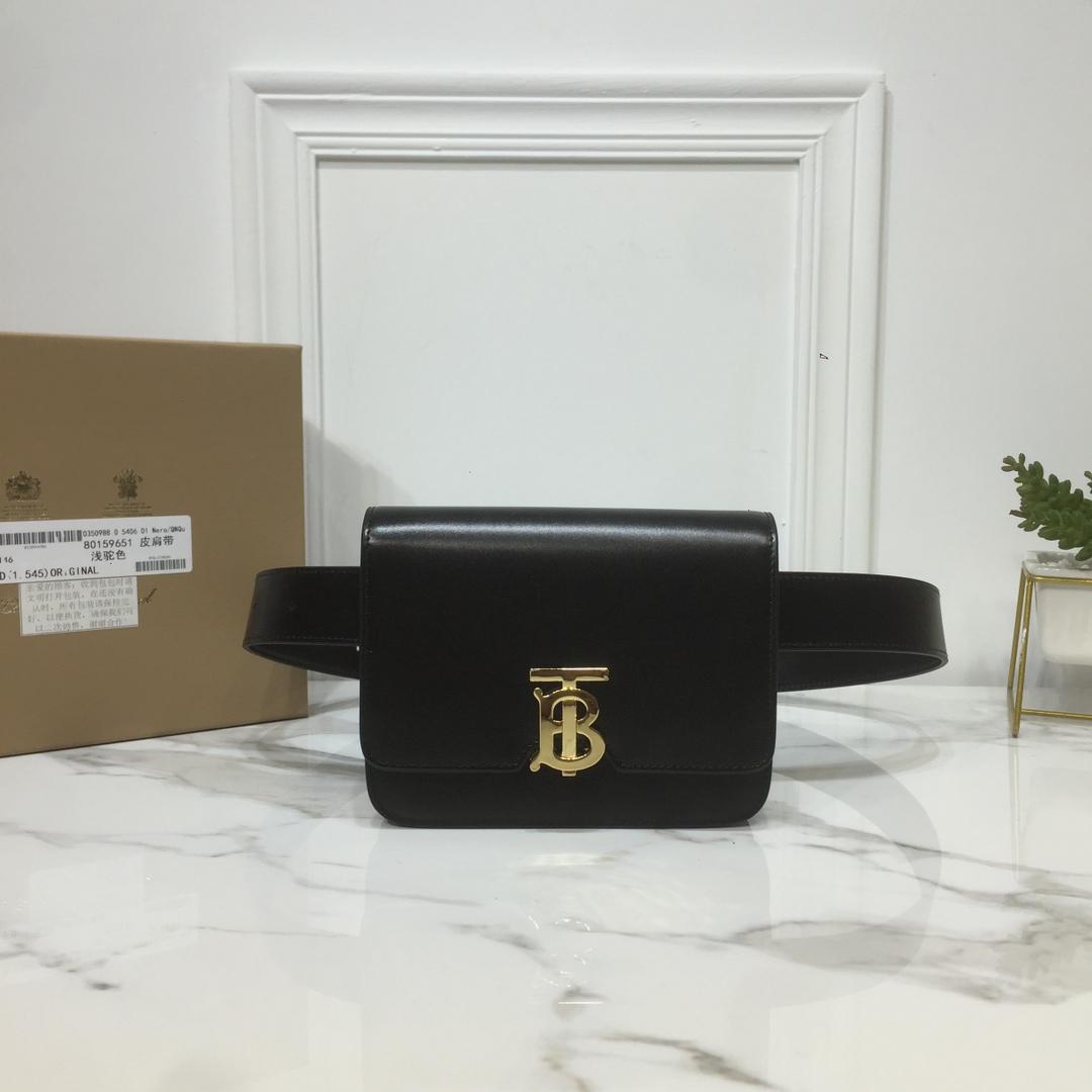 Gucci原单包包,「高仿包包」腰包 ,胸包新款式,精致迷人