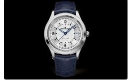 米兰站,「原单手表」陀飞轮机械表,男人情怀的手表。