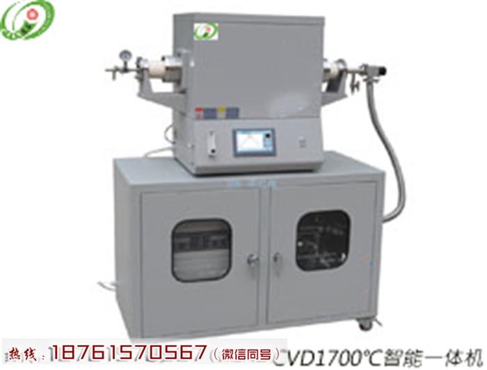 宝鸡管式炉 管式CVD系统炉放心选购