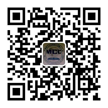 中国五冶高级技工学校招生咨询二维码