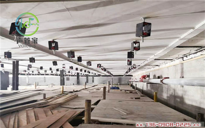 广州硅胶减震器 录歌房隔音材料购买
