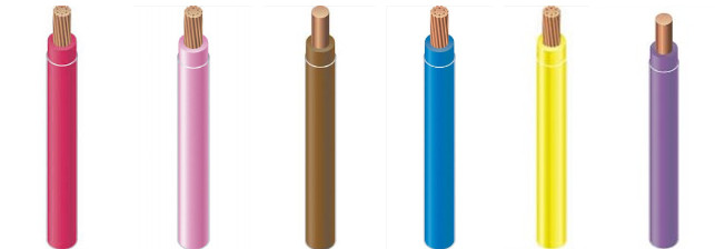 How To Find Best 4 AWG THHN wire
