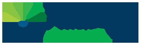 浪潮信息存储产品赢得SPC-1评测全球第一 成行业标杆
