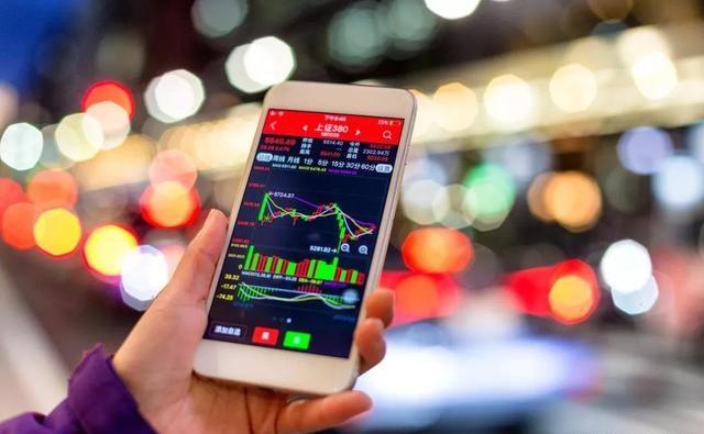 新手股票入门如何快速掌握一种炒股方法?(http://www.aoweigongju.com)